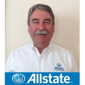 Logo de Allstate Insurance Agent: William W Gonsiorek