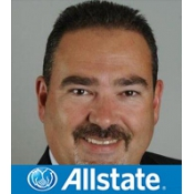 Logo de Allstate Insurance Agent: Anthony Pomponio