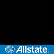 Logo de Allstate Insurance Agent: Tony Burlinski