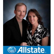 Logo de Allstate Insurance Agent: Confidence Plus Insurance Services