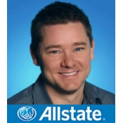 Logo de Allstate Insurance Agent: Christopher Kinney