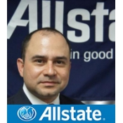 Logo de Allstate Insurance Agent: Julio Galindo