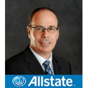 Logo de Allstate Insurance Agent: James Heins