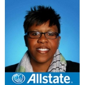 Logo de Allstate Insurance Agent: Babette Bouvier Jones
