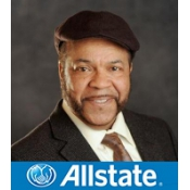 Logo de Allstate Insurance Agent: Earl Williams
