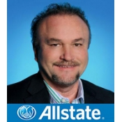 Logo de Allstate Insurance Agent: Paul Arnone