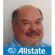 Logo de Allstate Insurance Agent: Homero Escobar