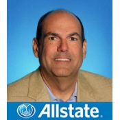 Logo de Allstate Insurance Agent: Darrell Keepers