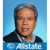 Logo de Allstate Insurance Agent: Paul Ordinario