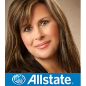 Logo de Allstate Insurance Agent: Nicki Knowlton