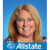 Logo de Allstate Insurance Agent: Cindy Longstreth