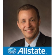 Logo de Allstate Insurance Agent: Danny Horvath
