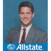 Logo de Allstate Insurance Agent: Jeff Stern