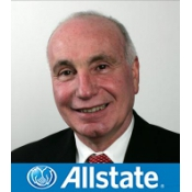 Logo de Allstate Insurance Agent: Lawrence J. Pistillo