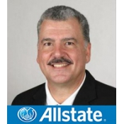 Logo de Allstate Insurance Agent: Wm. Jay Knight
