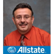 Logo de Allstate Insurance Agent: Team Rudy Ledesma Insurance Agency