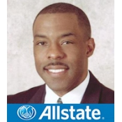 Logo de Allstate Insurance Agent: Myles B. Harris Jr.