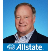 Logo de Allstate Insurance Agent: Richard Platz