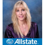 Logo de Allstate Insurance Agent: Lisa Faina
