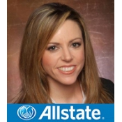 Logo de Allstate Insurance Agent: Alsop & Associates Insurance Agency