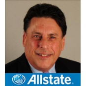 Logo de Allstate Insurance Agent: James Murphy