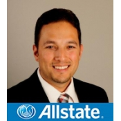Logo de Allstate Insurance Agent: Ramon Vasquez