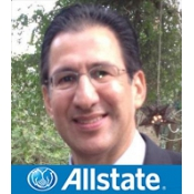 Logo de Allstate Insurance Agent: Knapp Insurance Services