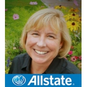Logo de Allstate Insurance Agent: Michelle Horenberger