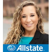 Logo de Allstate Insurance Agent: Brianna Gordon