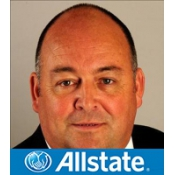 Logo de Allstate Insurance Agent: Edwin Pickett