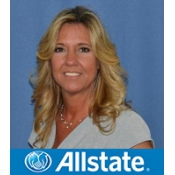 Logo de Allstate Insurance Agent: Shelley Haddock