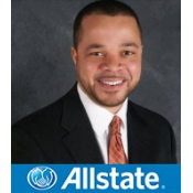Logo de Allstate Insurance Agent: James O'Neal
