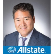 Logo de Allstate Insurance Agent: L&T Agency Group