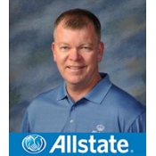 Logo de Allstate Insurance Agent: J. Reed Laughlin