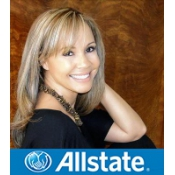 Logo de Allstate Insurance Agent: Denise Buckley