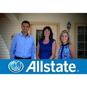 Logo de Allstate Insurance Agent: Sierra West Insurance