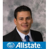 Logo de Allstate Insurance Agent: Francisco Leon-Soto