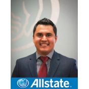 Logo de Allstate Insurance Agent: Richard Alvarez