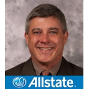 Logo de Allstate Insurance Agent: Chris Stua