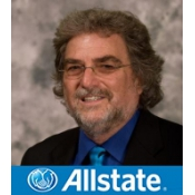 Logo de Allstate Insurance Agent: Kenneth Nass