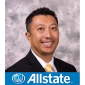 Logo de Allstate Insurance Agent: Randy Wong