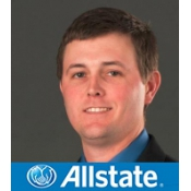 Logo de Allstate Insurance Agent: Eric Groot