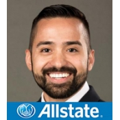 Logo de Allstate Insurance Agent: Edward Vasquez