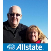 Logo de Allstate Insurance Agent: Scott Scales