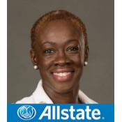 Logo de Allstate Insurance Agent: Carol Galloway