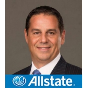 Logo de Allstate Insurance Agent: Mark Roncone