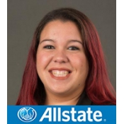 Logo de Allstate Insurance Agent: Heather Quintero