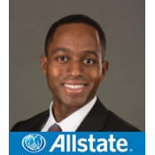 Logo de Allstate Insurance Agent: Matthew Salmon