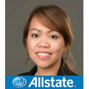Logo de Allstate Insurance Agent: An Dang