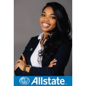 Logo de Allstate Insurance Agent: Devona Downer